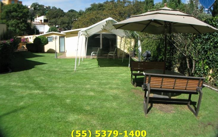 Foto de casa en renta en  , condado de sayavedra, atizapán de zaragoza, méxico, 1303225 No. 20