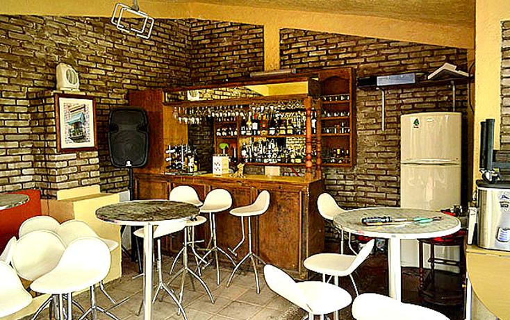 Foto de casa en renta en  , condado de sayavedra, atizapán de zaragoza, méxico, 1333839 No. 04
