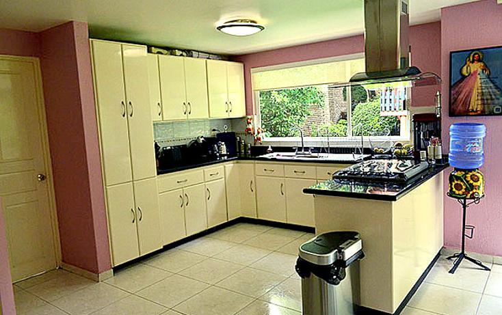 Foto de casa en renta en  , condado de sayavedra, atizapán de zaragoza, méxico, 1333839 No. 05