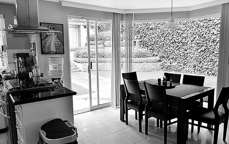 Foto de casa en renta en  , condado de sayavedra, atizapán de zaragoza, méxico, 1333839 No. 06