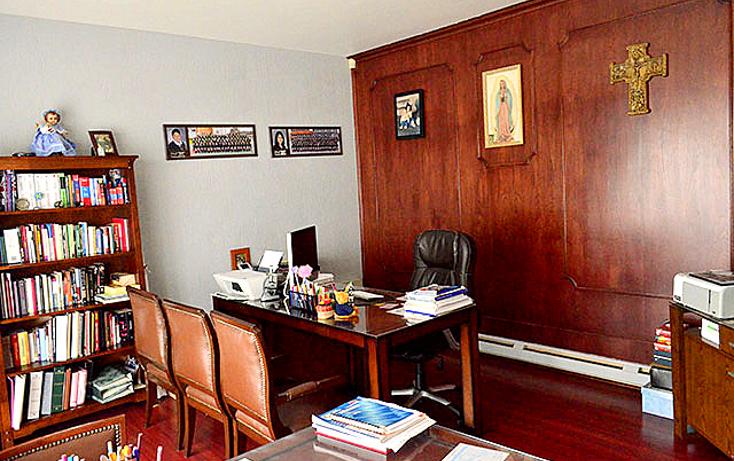 Foto de casa en renta en  , condado de sayavedra, atizapán de zaragoza, méxico, 1333839 No. 07