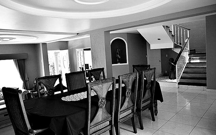 Foto de casa en renta en  , condado de sayavedra, atizapán de zaragoza, méxico, 1333839 No. 10
