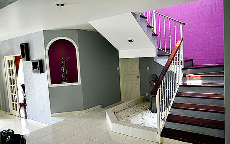 Foto de casa en renta en  , condado de sayavedra, atizapán de zaragoza, méxico, 1333839 No. 11