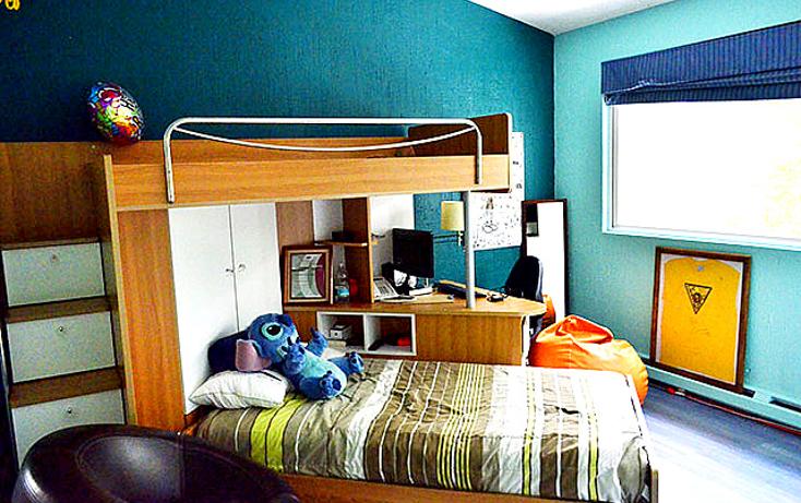 Foto de casa en renta en  , condado de sayavedra, atizapán de zaragoza, méxico, 1333839 No. 13