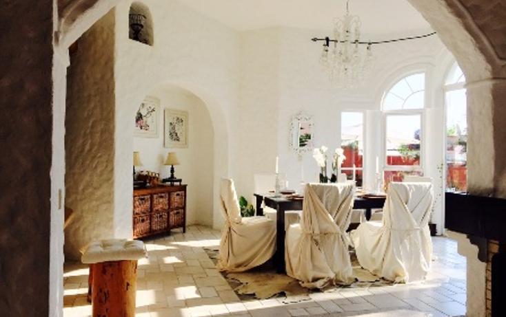 Foto de casa en renta en  , condado de sayavedra, atizapán de zaragoza, méxico, 1342909 No. 02