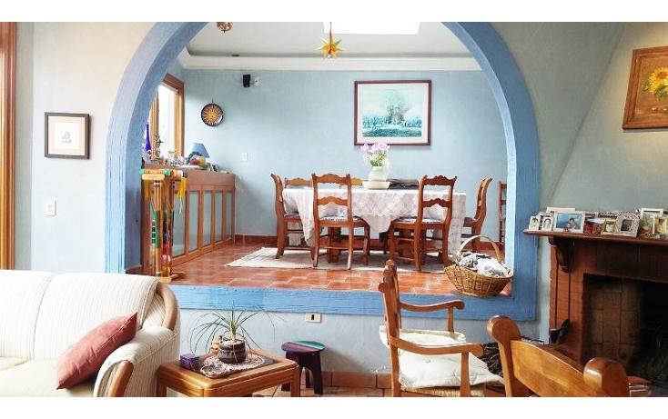 Foto de casa en venta en  , condado de sayavedra, atizapán de zaragoza, méxico, 1385573 No. 02