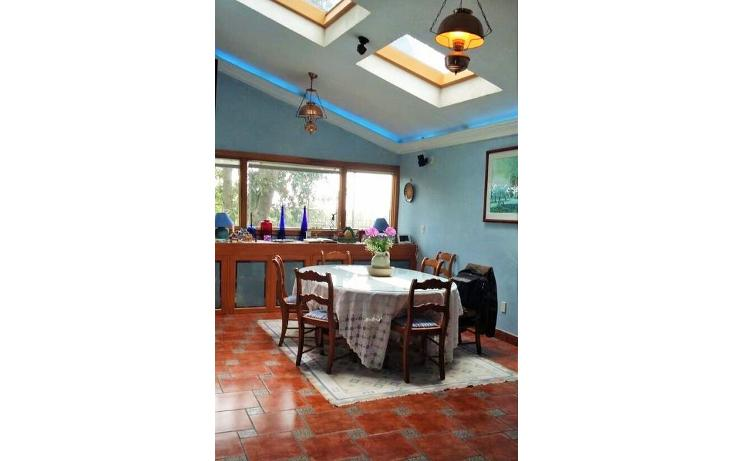 Foto de casa en venta en  , condado de sayavedra, atizapán de zaragoza, méxico, 1385573 No. 03