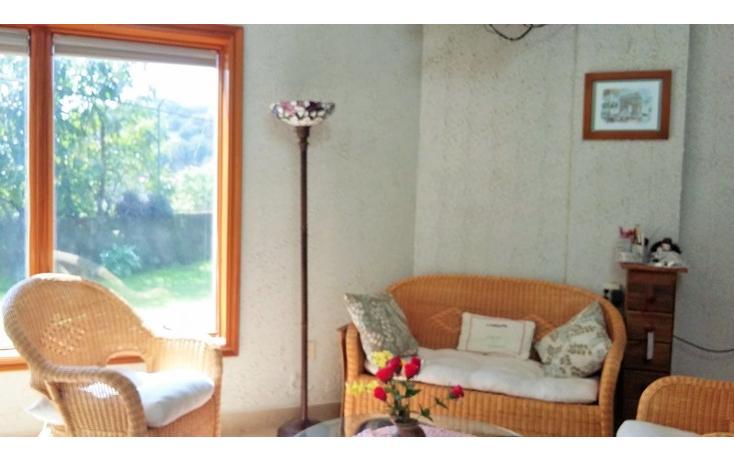 Foto de casa en venta en  , condado de sayavedra, atizapán de zaragoza, méxico, 1385573 No. 04