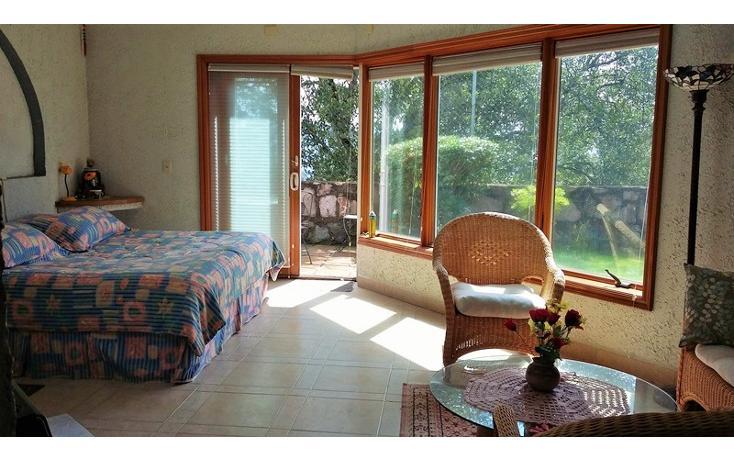 Foto de casa en venta en  , condado de sayavedra, atizapán de zaragoza, méxico, 1385573 No. 05