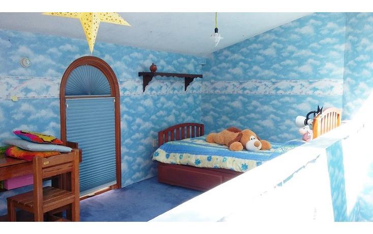 Foto de casa en venta en  , condado de sayavedra, atizapán de zaragoza, méxico, 1385573 No. 08