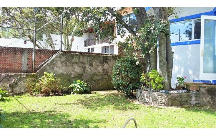 Foto de casa en venta en  , condado de sayavedra, atizapán de zaragoza, méxico, 1385573 No. 11