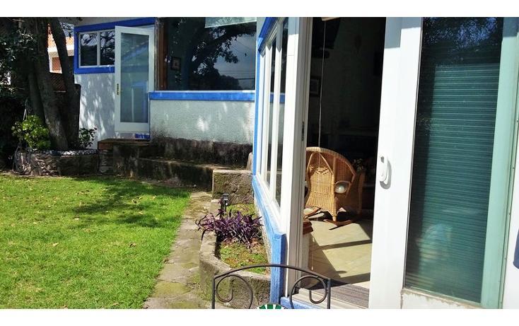 Foto de casa en venta en  , condado de sayavedra, atizapán de zaragoza, méxico, 1385573 No. 12