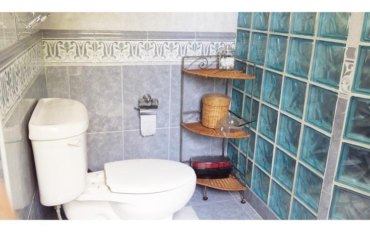 Foto de casa en venta en  , condado de sayavedra, atizapán de zaragoza, méxico, 1385573 No. 13