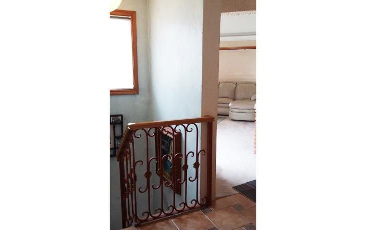 Foto de casa en venta en  , condado de sayavedra, atizapán de zaragoza, méxico, 1385573 No. 14