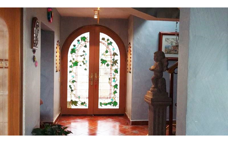 Foto de casa en venta en  , condado de sayavedra, atizapán de zaragoza, méxico, 1385573 No. 17