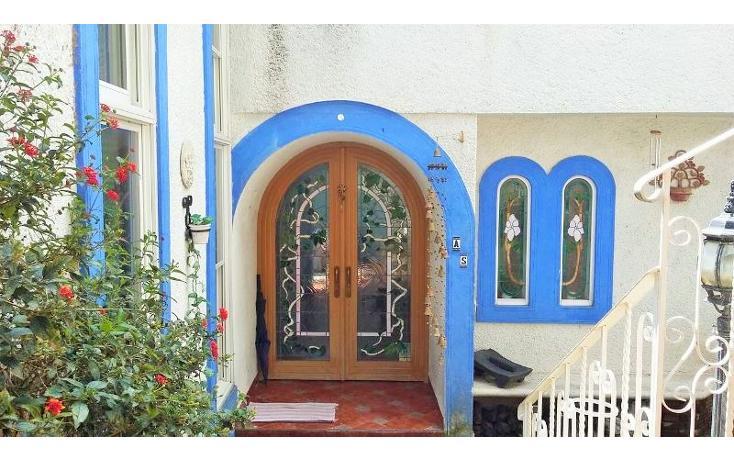Foto de casa en venta en  , condado de sayavedra, atizapán de zaragoza, méxico, 1385573 No. 19