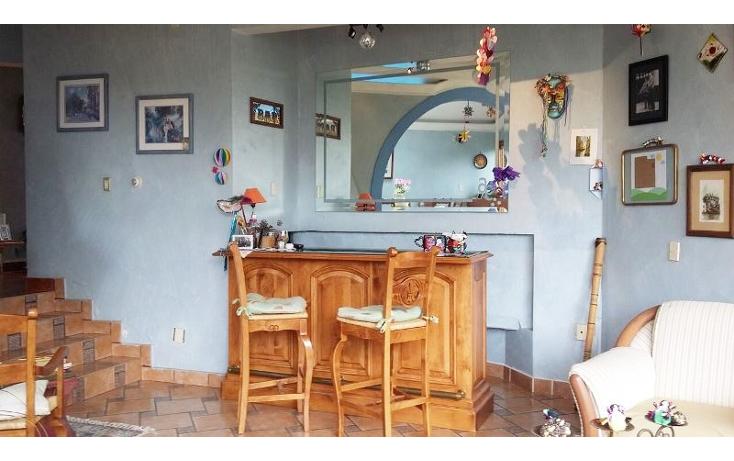 Foto de casa en venta en  , condado de sayavedra, atizapán de zaragoza, méxico, 1385573 No. 21