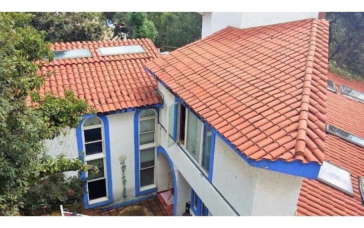 Foto de casa en venta en  , condado de sayavedra, atizapán de zaragoza, méxico, 1385573 No. 22