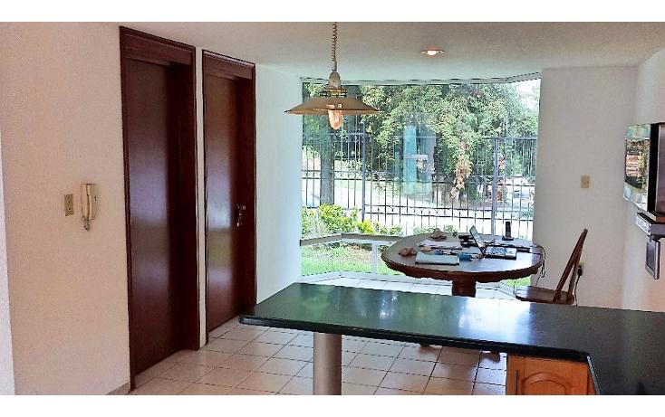 Foto de casa en venta en  , condado de sayavedra, atizap?n de zaragoza, m?xico, 1396317 No. 03
