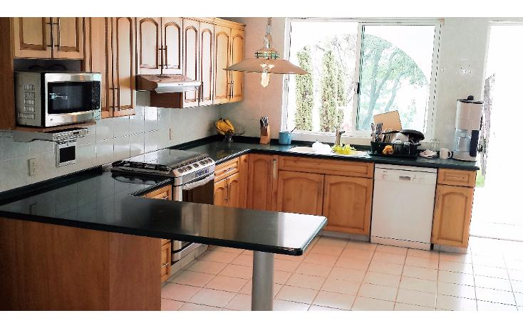Foto de casa en venta en  , condado de sayavedra, atizap?n de zaragoza, m?xico, 1396317 No. 05