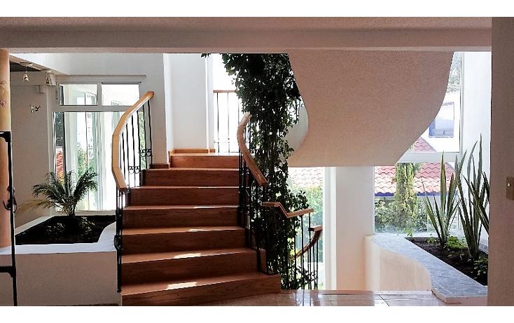 Foto de casa en venta en  , condado de sayavedra, atizap?n de zaragoza, m?xico, 1396317 No. 06