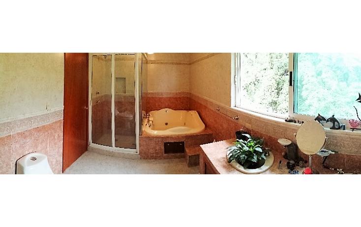 Foto de casa en venta en  , condado de sayavedra, atizap?n de zaragoza, m?xico, 1396317 No. 08