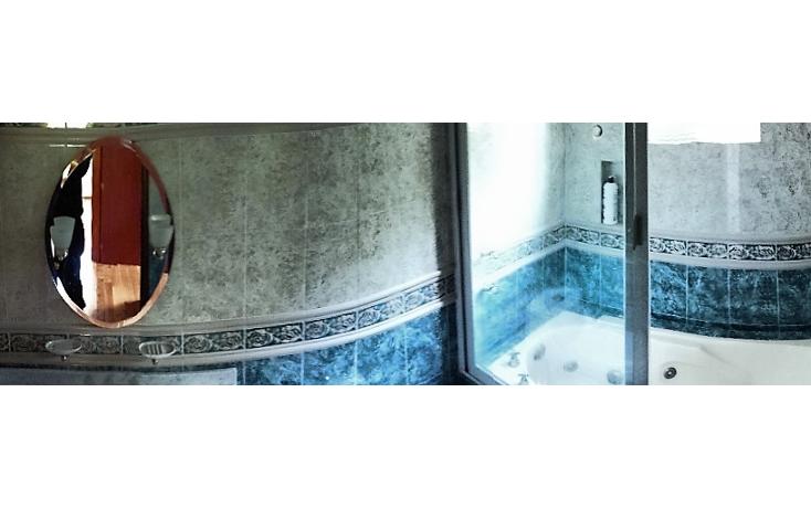 Foto de casa en venta en  , condado de sayavedra, atizap?n de zaragoza, m?xico, 1396317 No. 09