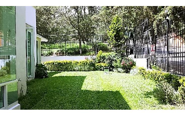 Foto de casa en venta en  , condado de sayavedra, atizap?n de zaragoza, m?xico, 1396317 No. 14