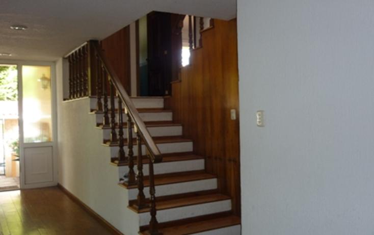 Foto de casa en renta en  , condado de sayavedra, atizapán de zaragoza, méxico, 1412685 No. 09