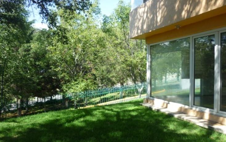 Foto de casa en renta en  , condado de sayavedra, atizapán de zaragoza, méxico, 1412685 No. 10