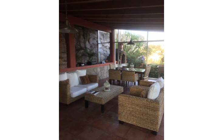 Foto de casa en renta en  , condado de sayavedra, atizapán de zaragoza, méxico, 1438679 No. 20