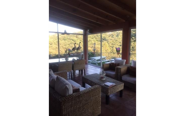 Foto de casa en renta en  , condado de sayavedra, atizapán de zaragoza, méxico, 1438679 No. 21