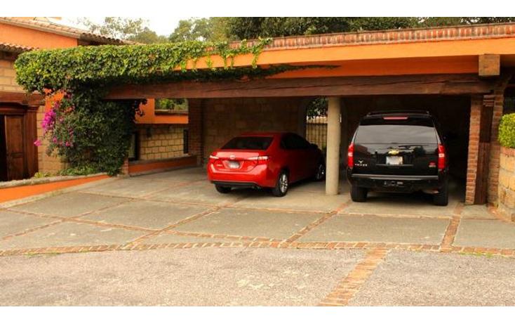 Foto de casa en renta en  , condado de sayavedra, atizapán de zaragoza, méxico, 1451861 No. 02