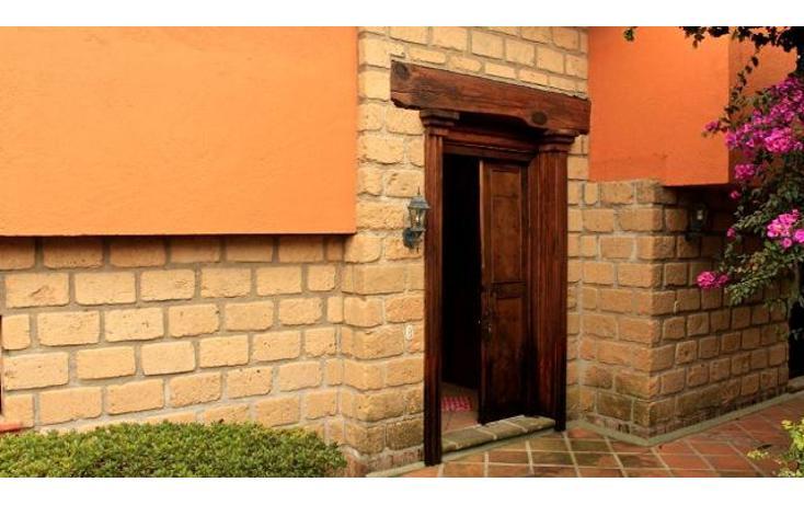 Foto de casa en renta en  , condado de sayavedra, atizapán de zaragoza, méxico, 1451861 No. 03