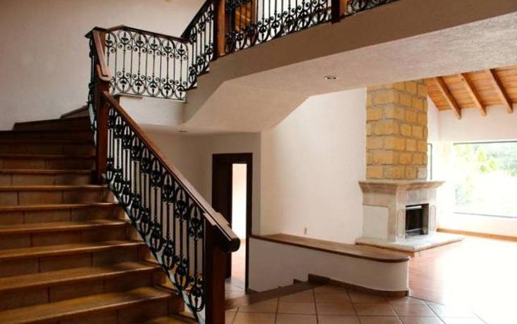 Foto de casa en renta en  , condado de sayavedra, atizapán de zaragoza, méxico, 1451861 No. 04