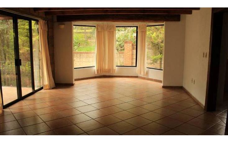 Foto de casa en renta en  , condado de sayavedra, atizapán de zaragoza, méxico, 1451861 No. 05
