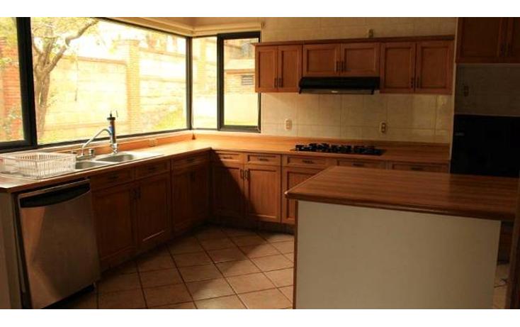 Foto de casa en renta en  , condado de sayavedra, atizapán de zaragoza, méxico, 1451861 No. 06