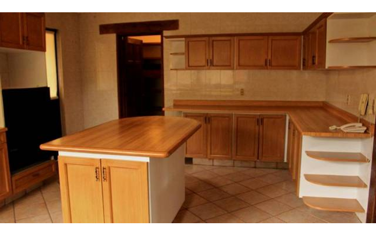 Foto de casa en renta en  , condado de sayavedra, atizapán de zaragoza, méxico, 1451861 No. 07