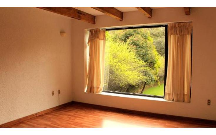 Foto de casa en renta en  , condado de sayavedra, atizapán de zaragoza, méxico, 1451861 No. 09