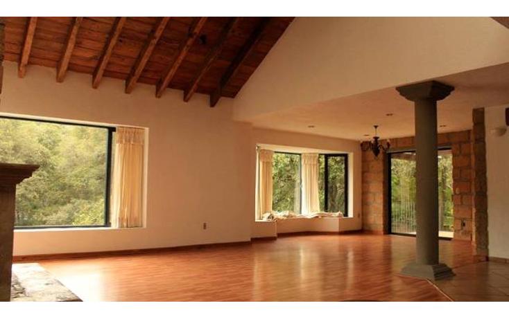 Foto de casa en renta en  , condado de sayavedra, atizapán de zaragoza, méxico, 1451861 No. 10