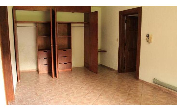 Foto de casa en renta en  , condado de sayavedra, atizapán de zaragoza, méxico, 1451861 No. 15