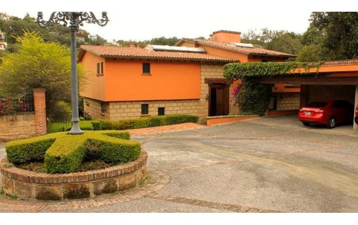 Foto de casa en renta en  , condado de sayavedra, atizapán de zaragoza, méxico, 1451861 No. 17