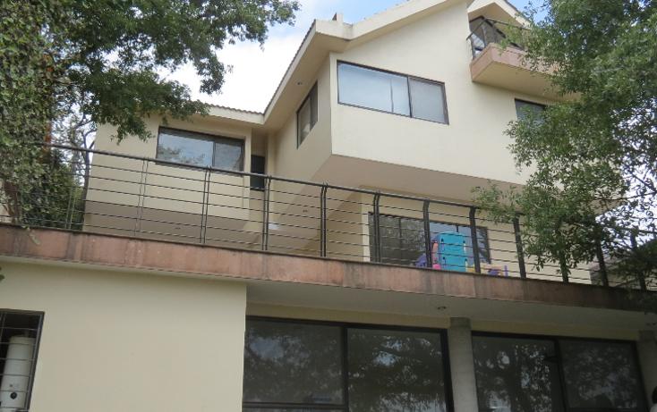 Foto de casa en venta en  , condado de sayavedra, atizapán de zaragoza, méxico, 1462757 No. 02