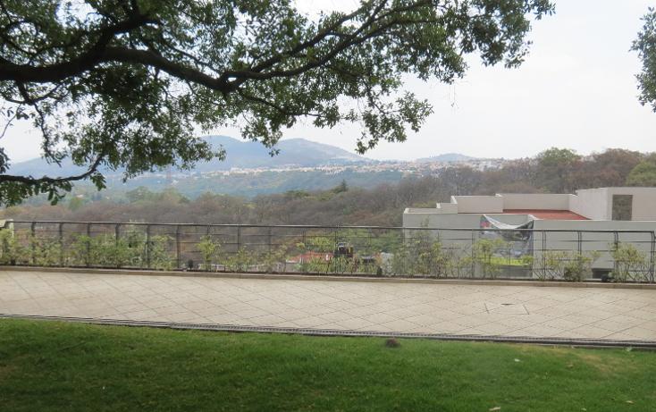 Foto de casa en venta en  , condado de sayavedra, atizapán de zaragoza, méxico, 1462757 No. 04