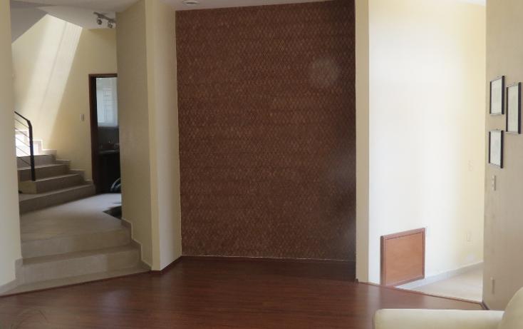 Foto de casa en venta en  , condado de sayavedra, atizapán de zaragoza, méxico, 1462757 No. 09