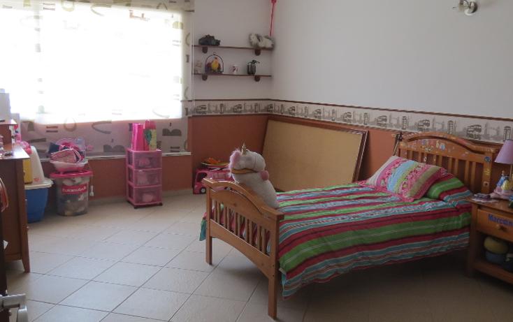 Foto de casa en venta en  , condado de sayavedra, atizapán de zaragoza, méxico, 1462757 No. 13