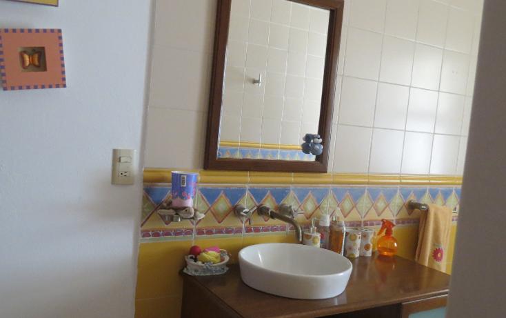 Foto de casa en venta en  , condado de sayavedra, atizapán de zaragoza, méxico, 1462757 No. 16
