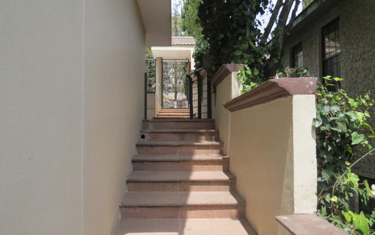 Foto de casa en venta en  , condado de sayavedra, atizapán de zaragoza, méxico, 1462757 No. 25