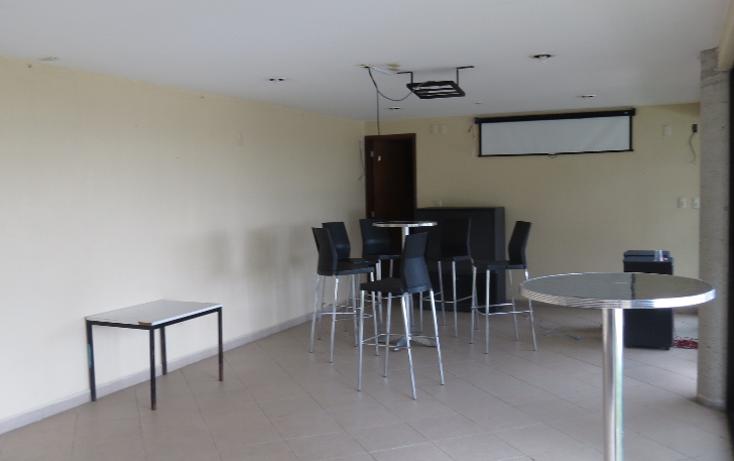 Foto de casa en venta en  , condado de sayavedra, atizapán de zaragoza, méxico, 1462757 No. 28