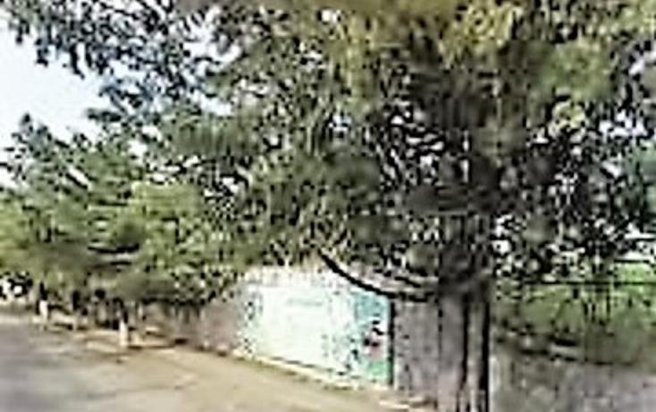 Foto de casa en venta en  , condado de sayavedra, atizapán de zaragoza, méxico, 1488555 No. 03